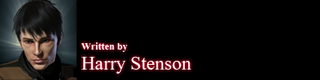 Harry_Stenson.png